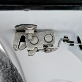 2. Tailgate Latch Mechanism Pair